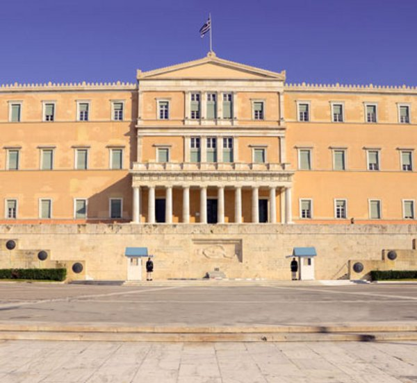 Γραφείο Προϋπολογισμού της Βουλής: «Καμπανάκι» για προαπαιτούμενα και δικαστικές διεκδικήσεις