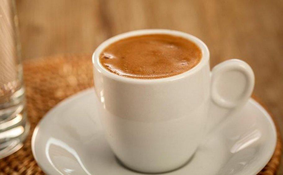 Μείωση της ζήτησης καφέ προκάλεσε η επιβολή του Ειδικού Φόρου Κατανάλωσης - Ποια είδη προτιμούν οι Έλληνες