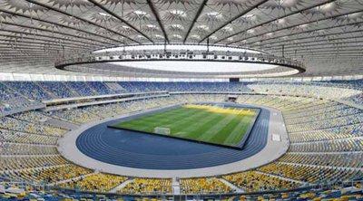 «Εξαφανίζονται» τα εισιτήρια για το Ντιναμό-Ολυμπιακός