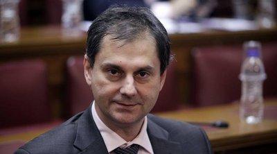 Υπεγράφη η σύμβαση παραχώρησης της μαρίνας Χίου από το ΤΑΙΠΕΔ