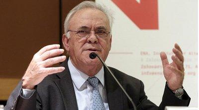Τέσσερις μεγάλες επενδύσεις ενέκρινε η Διυπουργική Επιτροπή