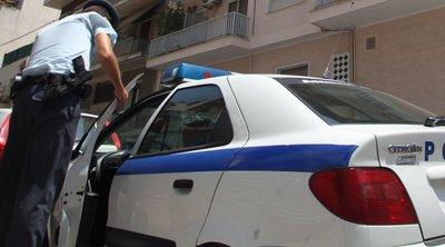 Άρπαξαν το χρηματοκιβώτιο του Ινστιτούτου «Νίκος Πουλαντζάς» στην Αθήνα