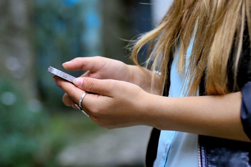 Πώς μπορείτε εύκολα να κάνετε πιο λειτουργικό το κινητό σας
