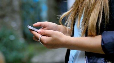 Σχεδόν 28 χρόνια μετά: Αυτή είναι η ιστορία του SMS