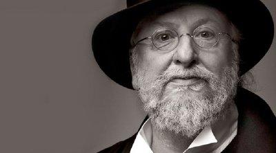 Σαββόπουλος: Ο Πολάκης μου θυμίζει τον αρκουδιάρη στις παλιές γειτονιές