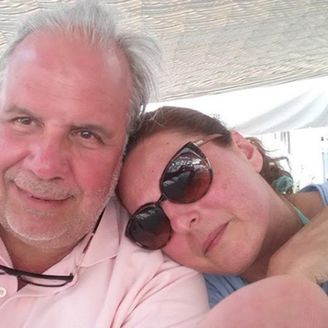 Η εξαφανισμένη σύζυγος το «κλειδί» για τη δολοφονία 64χρονου που βρέθηκε σε προχωρημένη σήψη στο Χαλάνδρι