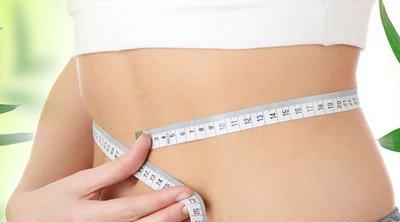 Οι δίαιτες που δεν πρέπει να ακολουθήσεις