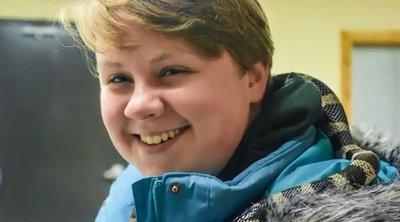Λιοντάρι σκότωσε 22χρονη υπάλληλο Κέντρου Προστασίας Άγριας Ζωής στη Βόρεια Καρολίνα