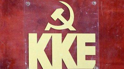 ΚΚΕ: Η Παπαρήγα επικεφαλής στο ψηφοδέλτιο Επικρατείας