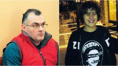 Διακόπηκε η δίκη για τη δολοφονία Γρηγορόπουλου - Μεθόδευση καταγγέλλει η πολιτική αγωγή
