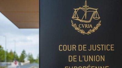 Δικαστήριο ΕΕ: Το κόστος τροχαίας αστυνόμευσης δεν μπορεί να συνυπολογίζεται στο κόστος των διοδίων σε κράτη-μέλη της ΕΕ