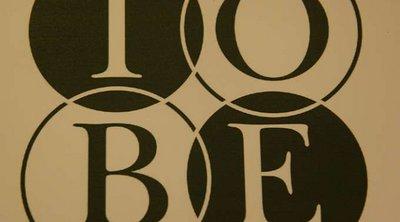 ΙΟΒΕ: Βελτιώνεται το κλίμα στη βιομηχανία - Σημαντική βελτίωση των επιχειρηματικών προσδοκιών