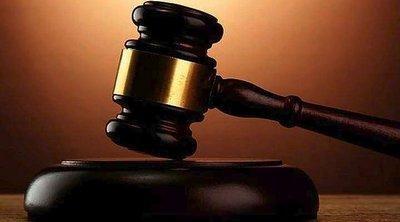 Κάθειρξη 12 ετών στον πατροκτόνο της Κρήτης - Μένει εκτός φυλακής