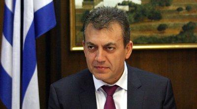 Βρούτσης: «Ο ΣΥΡΙΖΑ συνεχίζει να εξαπατά και να προκαλεί τους συνταξιούχους»