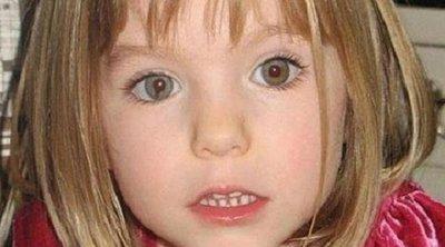 Ο ύποπτος για την δολοφονία της Μάντλιν Μακάν θα παραμείνει στη φυλακή