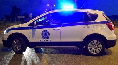 Θεσσαλονίκη: Τέσσερα άτομα τραυμάτισαν 45χρονο σε ψητοπωλείο
