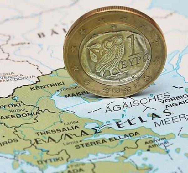 Ανάπτυξη 3,6% φέτος και 6,2% το 2023 προβλέπει το Μεσοπρόθεσμο Πλαίσιο Δημοσιονομικής Στρατηγικής 2022-2025