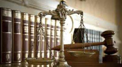 Συναντήσεις Ένωσης Δικαστών και Εισαγγελέων με Πικραμμένο - Τσιάρα: Στο επίκεντρο η λειτουργία της Δικαιοσύνης
