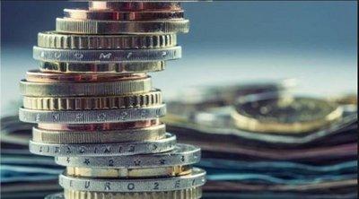 Το φοροκυνηγητό γέμισε τα κρατικά ταμεία - Επιπλέον έσοδα ΦΠΑ 393 εκατ.