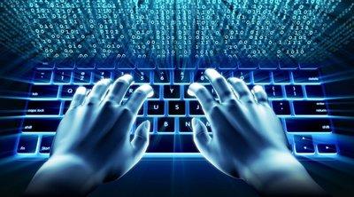 ΕΛΑΣ: Προσοχή σε κακόβουλο λογισμικό με την ονομασία «JNEC» - Πώς να προστατευτείτε