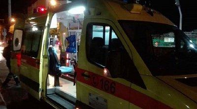 Τραγωδία στην Κρήτη: 29χρονη πνίγηκε ενώ έκανε βραδινό μπάνιο