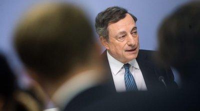 ΝYT: Ο Ντράγκι έσωσε το ευρώ. Θα είναι ο διάδοχός του το ίδιο αποφασιστικός;