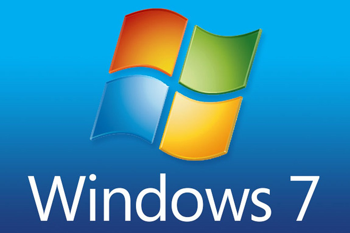Google: Σοβαρό κενό ασφαλείας σε Windows 7 και Chrome