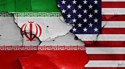 Ουάσινγκτον και Τεχεράνη αλληλοδιαψεύδονται για την κατάρριψη ή μη του ιρανικού μη επανδρωμένου αεροσκάφους