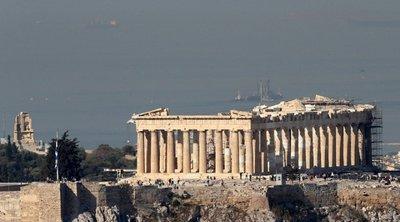 Το ωράριο λειτουργίας αρχαιολογικών χώρων και μουσείων στις εκλογές