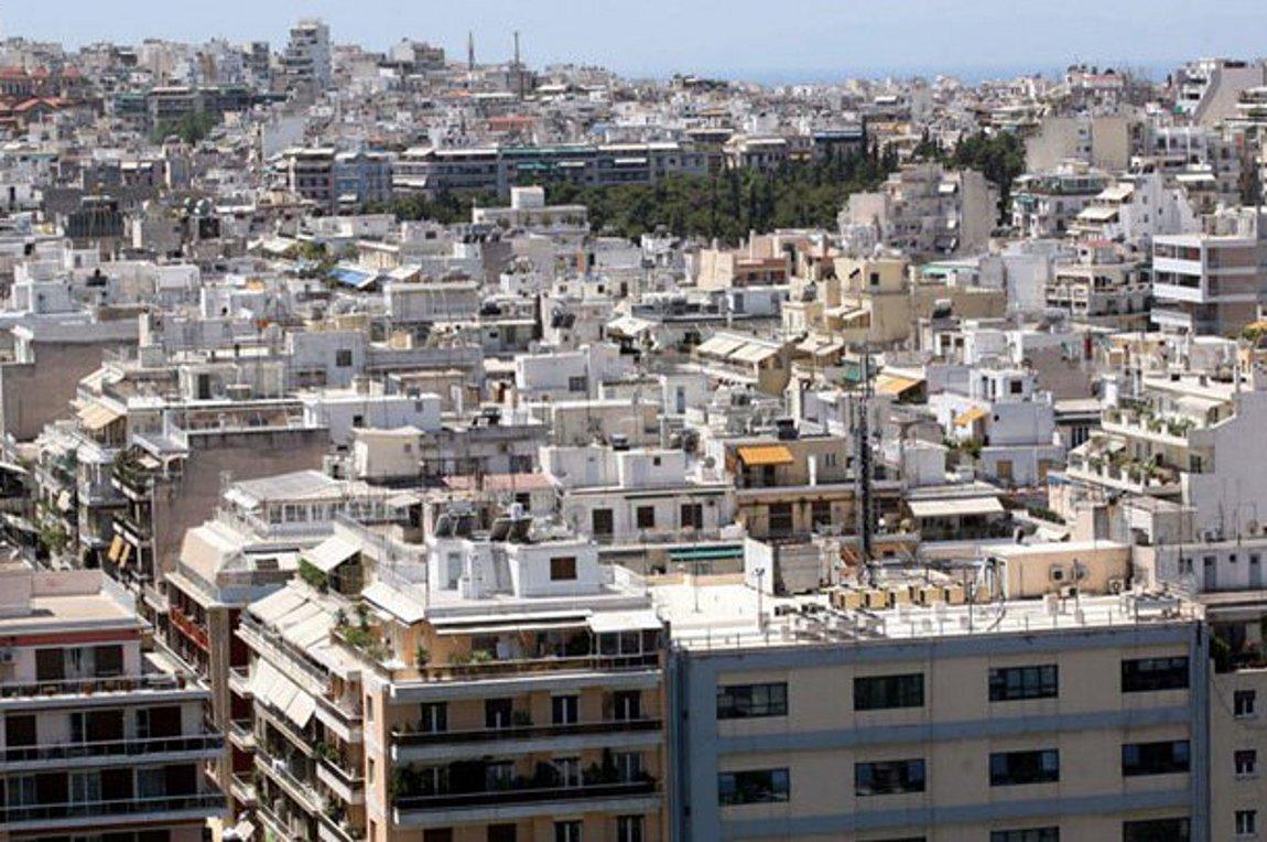 ΥΠΟΙΚ: Τρίμηνη αναστολή δόσεων για ρυθμίσεις πρώτης κατοικίας, νόμο Κατσέλη και εξωδικαστικό