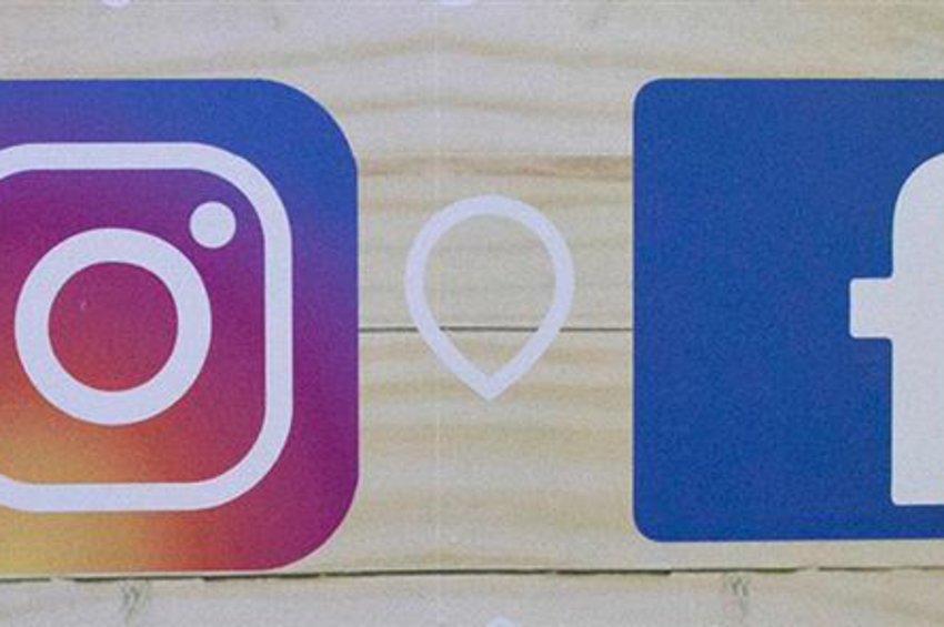 Αυτή ήταν η αιτία για το «μπλακ άουτ» σε Facebook και Instagram