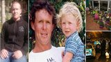 Πως το ξανθό αγοράκι έγινε νεοναζί εξτρεμιστής - Το προφίλ του μακελάρη της Νέας Ζηλανδίας
