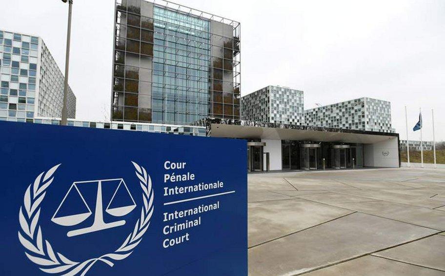 Διεθνές Ποινικό Δικαστήριο: Ανησυχία για την κλιμάκωση της βίας μεταξύ Ισραηλινών και Παλαιστίνιων