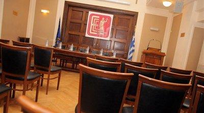 Μιχαηλίδης: οι Εισαγγελείς δεν θα χαριστούν σε κανέναν για τις αλλαγές στον Ποινικό Κώδικα