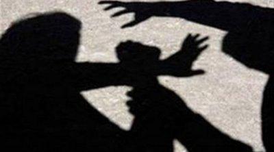 Πρωτοβουλίες ΕΝΠΕ - ΠΟΑΣΥ κατά της ενδοοικογενειακής βίας