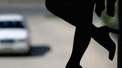 Κύκλωμα μαστροπείας: Προφυλακίστηκαν 4 από τους 14 κατηγορουμένους - Αποκαλυπτικοί διάλογοι