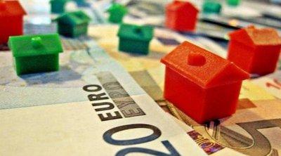 Αναρτήθηκε ο ανανεωμένος Οδηγός Χρήσης για το πώς να γίνεται η αίτηση στην πλατφόρμα προστασίας πρώτης κατοικίας