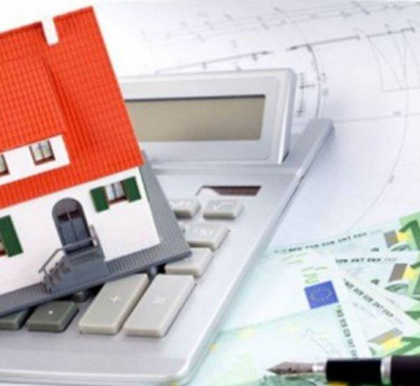 Πώς να αποφύγετε τις παγίδες του φόρου κληρονομιάς - Εφιάλτης τα κρυφά χρέη σε εφορία και τράπεζες