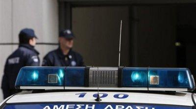 Συναγερμός στην ΕΛ.ΑΣ. μετά την κλοπή οπλισμού στη Λέρο - Τι αποκαλύπτει έγγραφο - ντοκουμέντο