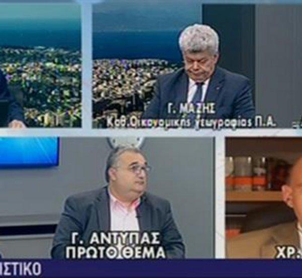 Αποκάλυψη ΑΝΤ1: Δεύτερο «ατόπημα» της Τουρκίας στο ΝΑΤΟ, μέσα σε λίγους μήνες