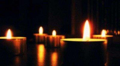 «Έκανες τους πάντες ευτυχισμένους»: Τα σπαρακτικά μηνύματα των φίλων του μαθητή που αυτοκτόνησε
