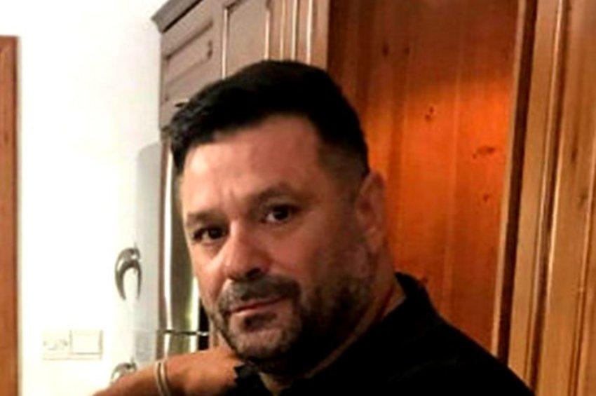 Στην εντατική με εγκεφαλικό ο ηθοποιός Στέλιος Γεωργιάδης της καθημερινής σειράς «To τατουάζ»