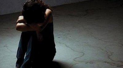 Σοκ στην Κατερίνη: 84χρονος ασέλγησε σε 9χρονη