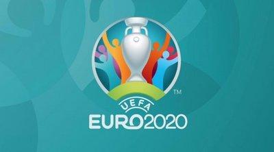 Προκριματικά Euro 2020 - Οι καλύτερες φάσεις και τα γκολ
