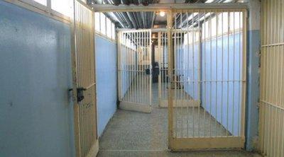 Ηράκλειο: Προφυλακίστηκαν δύο άτομα για τον τραυματισμό με μαχαίρι 26χρονου στη Φορτέτσα