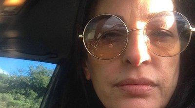 Φιλελεύθερος: Η Μυρσίνη Λοΐζου λάμβανε παράνομα τη σύνταξη της μητέρας της
