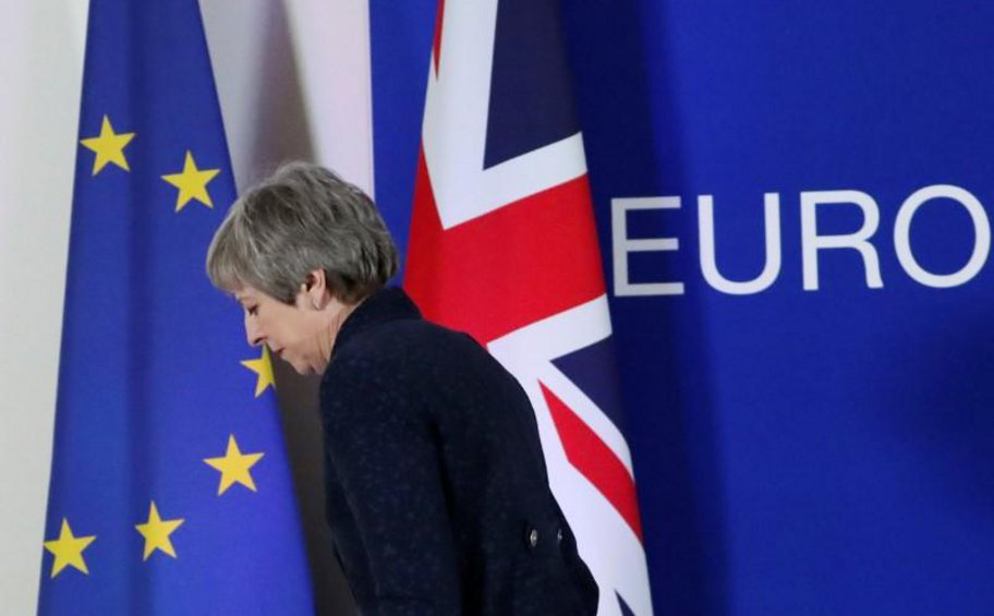Σε ομόφωνη συμφωνία κατέληξαν οι 27 σε σχέση με το αίτημα της Βρετανίας – Οι ημερομηνίες «κλειδιά»