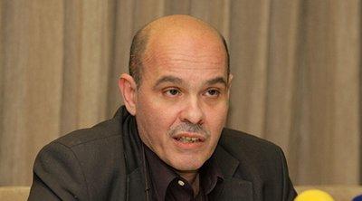 Μιχελογιαννάκης: Οι λόγοι για τους οποίους είναι λάθος και επικίνδυνη η δήλωση του Τσιρώνη