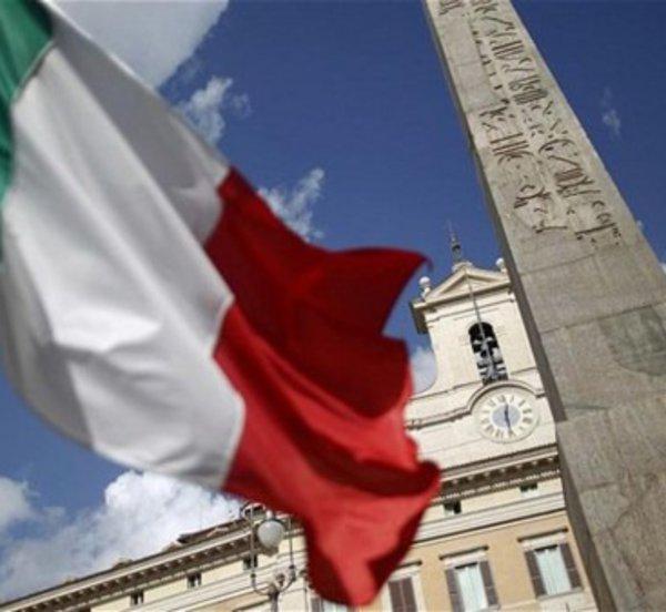 DW: Η Ιταλία στο Νέο Δρόμο του Μεταξιού