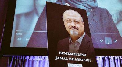 Την Τετάρτη θα δημοσιευτεί η τελική έκθεση της ειδικής εισηγήτριας του ΟΗΕ για τη δολοφονία Κασόγκι